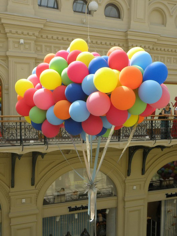 Floating-Helium-Balloons-(20)