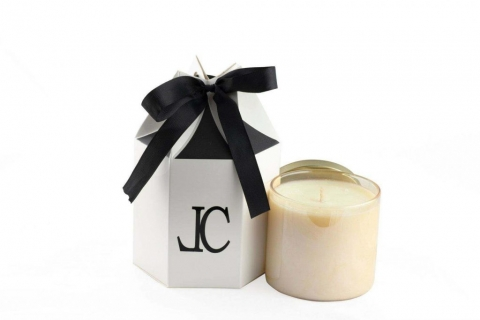 Large Candle 480ml